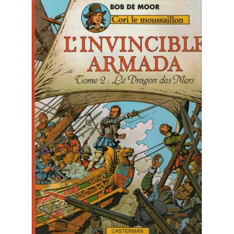 1-cori-le-moussaillon-3-l-invincible-armada-2-le-dragon-des-mers