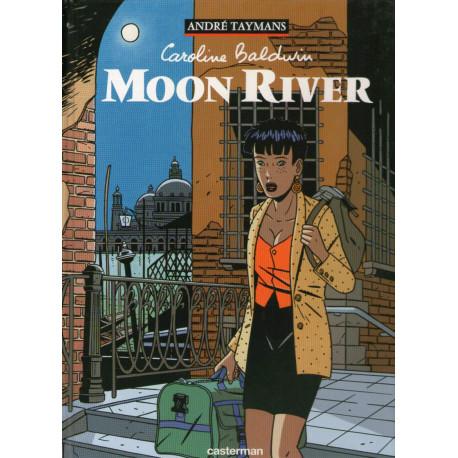 1-caroline-baldwin-1-moon-river
