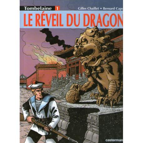 1-tombelaine-1-le-reveil-du-dragon