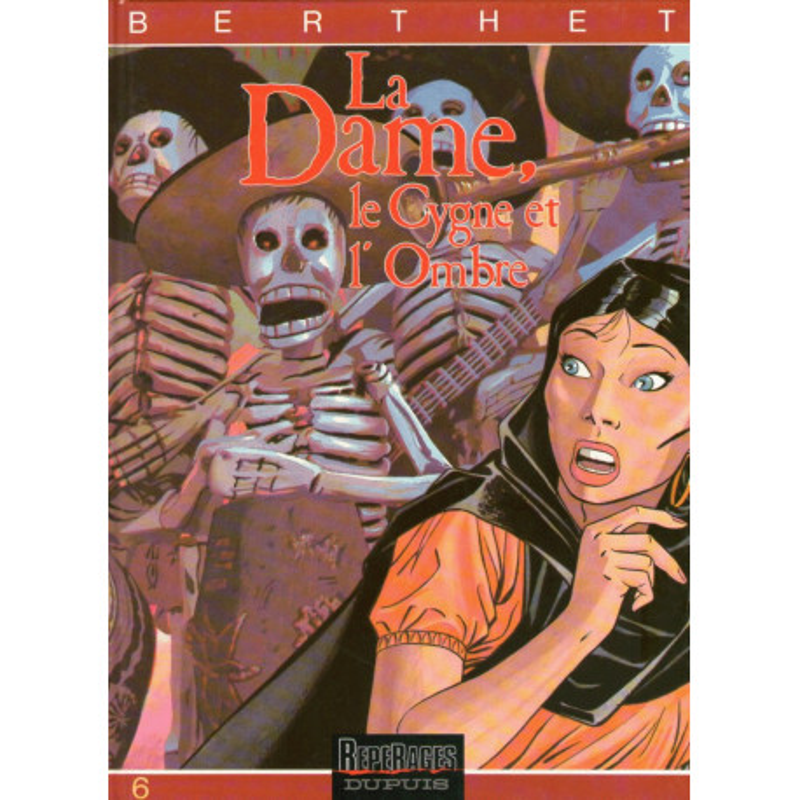 1-philippe-berthet-la-dame-le-cygne-et-l-ombre