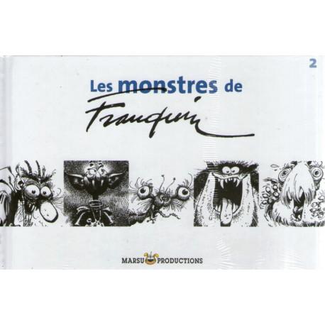 1-les-monstres-de-franquin