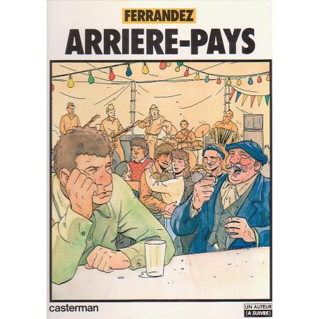 1-ferrandez-arriere-pays