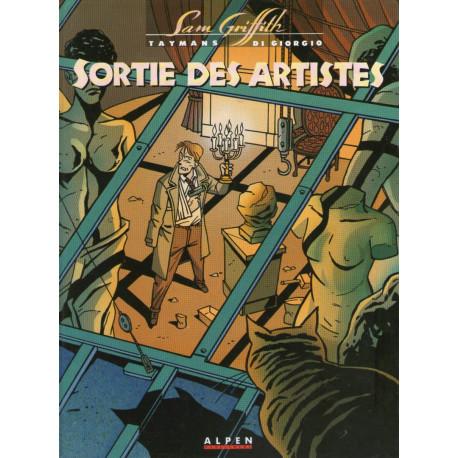1-sam-griffith-1-sortie-des-artistes