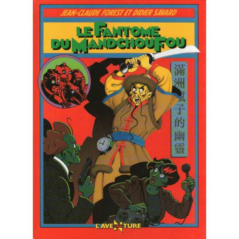 1-une-aventure-de-leonid-beaudragon-1-le-fantome-du-mandchoufou