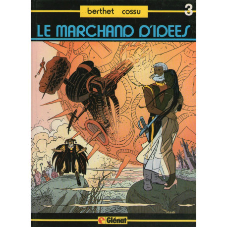 1-le-marchand-d-idees-3-le-marchand-d-idees