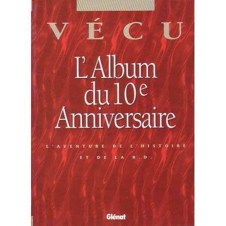 1-l-album-du-10e-anniversaire-de-la-collection-vecu