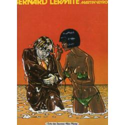 Bernard Lermite (1)