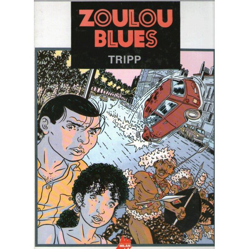 1-une-aventure-de-jacques-gallard-3-zoulou-blues