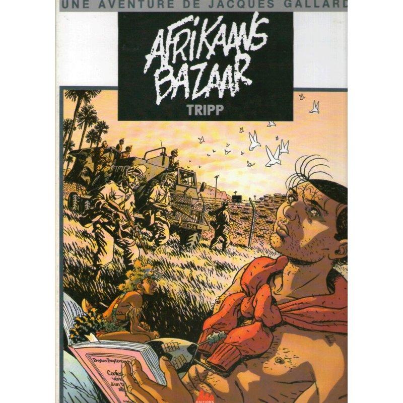 1-une-aventure-de-jacques-gallard-4-afrikaans-bazaar