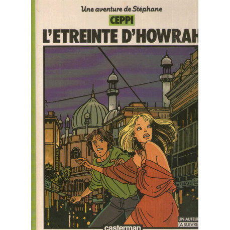 1-stephane-clement-6-l-etreinte-d-howrah