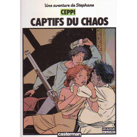 1-stephane-clement-7-captifs-du-chaos