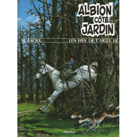 1-les-fils-de-l-aigle-10-albion-cote-jardin