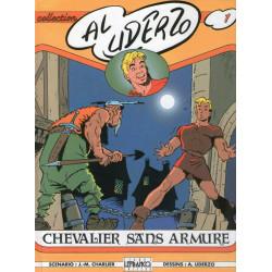 Belloy (1) - Chevalier sans armure
