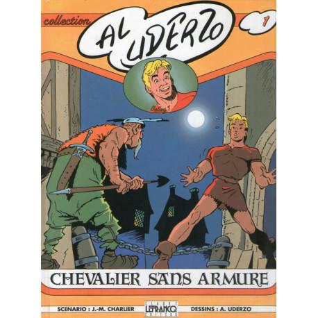 1-belloy-1-albert-uderzo-chevalier-sans-armure