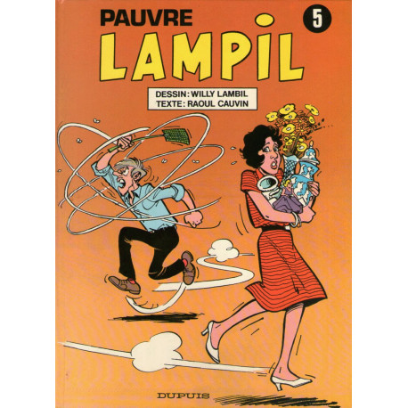 1-willy-lambil-pauvre-lampil-5