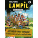 1-willy-lambil-pauvre-lampil-6