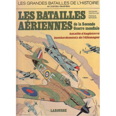 1-les-grandes-batailles-de-l-histoire-5-les-batailles-aeriennes-de-la-seconde-guerre-mondiale