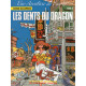 1-franka-5-les-dents-du-dragon-2