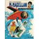 1-mr-magellan-8-la-mer-a-boire