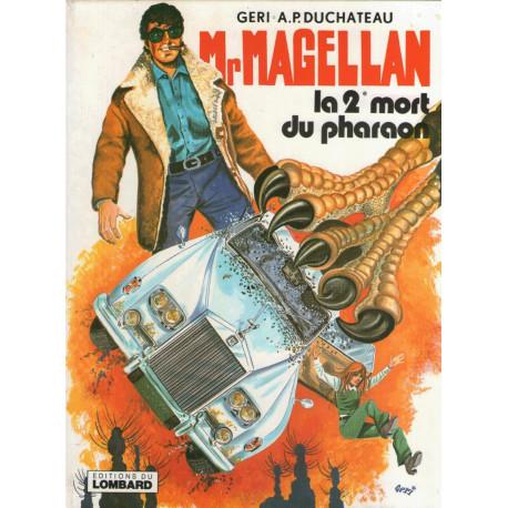 1-mr-magellan-6-la-2e-mort-du-pharaon