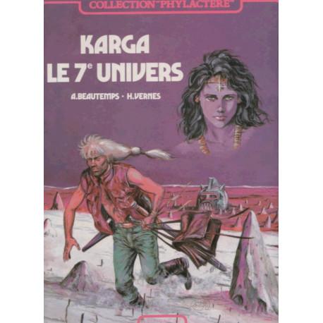 1-karga-1-karga-le-7e-univers