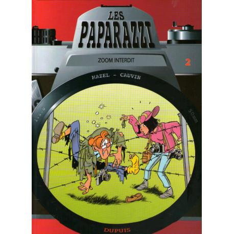 1-les-paparazzi-2-zoom-interdit
