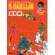 1-mr-magellan-1-ito