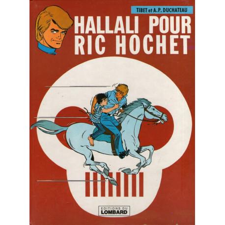 1-hallali-pour-ric-hochet