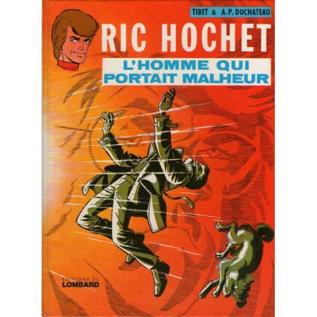 1-ric-hochet-20-l-homme-qui-portait-malheur