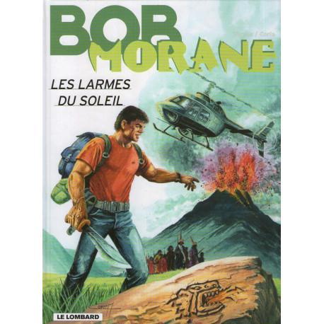 1-bob-morane-41-les-larmes-du-soleil