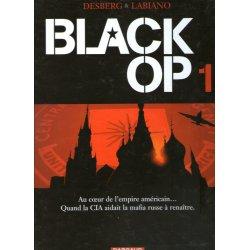 Labiano - Black op (1)