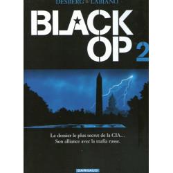 Labiano - Black op (2)