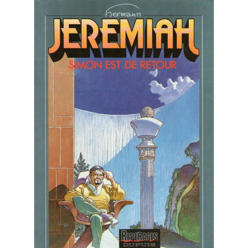1-jeremiah-14-simon-est-de-retour