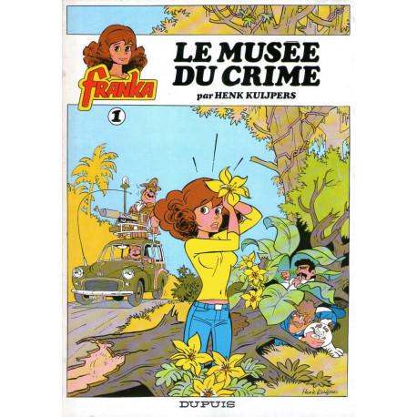 1-franka-1-le-musee-du-crime