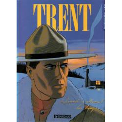 Trent (3) - Quand s'allument les lampes