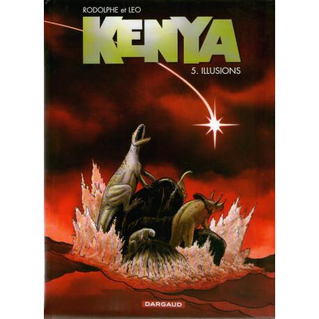 1-kenya-5-illusions