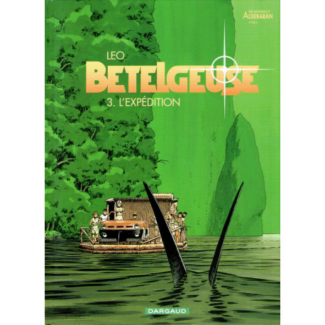 1-betelgeuse-3-l-expedition