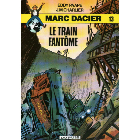 1-marc-dacier-13-serie-2-le-train-fantome