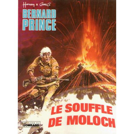 1-bernard-prince-10-le-souffle-du-moloch