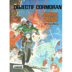 Bernard Prince (12) - Objectif Cormoran