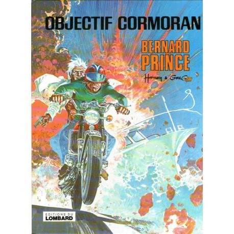 1-bernard-prince-12-objectif-cormoran