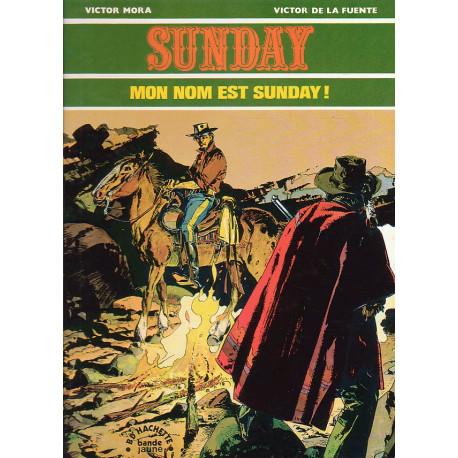 1-sunday-1-mon-nom-est-Sunday