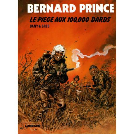 1-bernard-prince-14-le-piege-aux-100000-dards