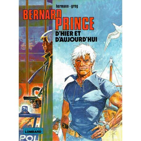 1-bernard-prince-d-hier-et-d-aujourd-hui1