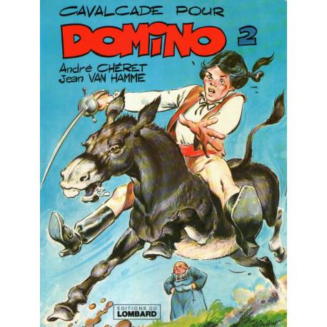 1-andre-cheret-cavalcade-pour-domino