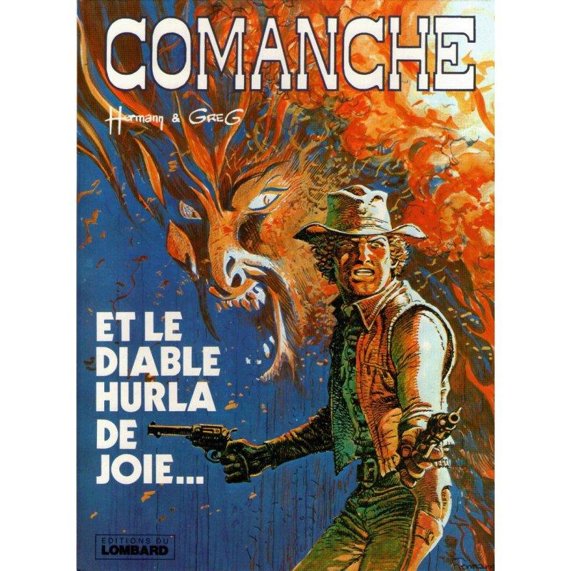 1-comanche-9-et-le-diable-hurla-de-joie