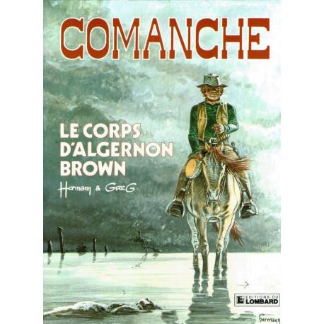 1-comanche-10-le-corps-d-algernon-brown