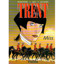 Trent (7) - Miss