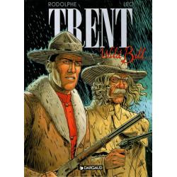 Trent (5) - Wild Bill