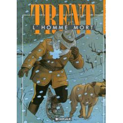 Trent (1) - L'homme mort